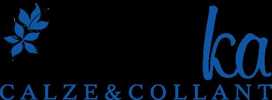 logo-calze-collant
