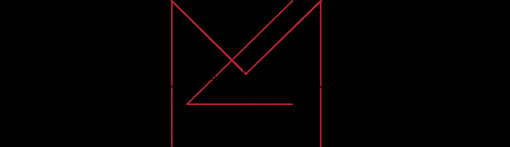 logo-milenalingerie