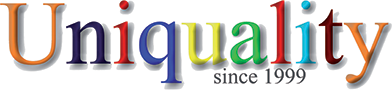 logo-uniquality