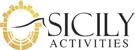 logo_sicilyactivities